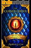 The Cursed Codex