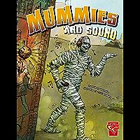Amazon Best Sellers: Best Children's Physics Books