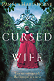 The Cursed Wife (English Edition)