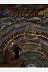 Enfer: Collection d'Art (French Edition) Kindle Edition