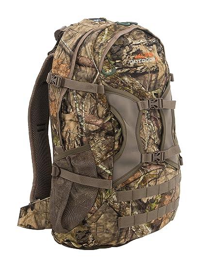 Amazon.com  ALPS OutdoorZ Trail Blazer bd5bfa941cb00