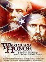 Exploration Films TV - Warriors of Honor