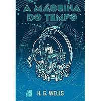 A Máquina do Tempo (Edição especial)