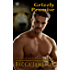 Grizzly Promise: A Werebear Shifter Romance (Arcadian Bears Book 4)