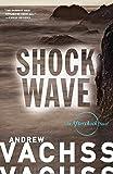 Shockwave: An Aftershock Novel (Aftershock Series)