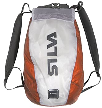 Silva CARRY DRY BACKPACK 15L  Amazon.co.uk  Sports   Outdoors 826cad4610