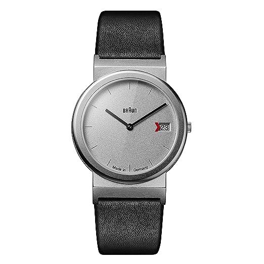 Reloj Braun - Unisex AW50