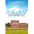 Netherfield Proposal: A Pride & Prejudice Variation