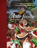 Arte foodie (Cocina)