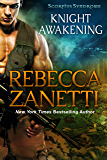Knight Awakening (The Scorpius Syndrome Book 6)