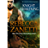 Knight Awakening (The Scorpius Syndrome Book 6)