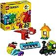 LEGO Classic Bricks and Ideas 11001 Building Bricks Toy