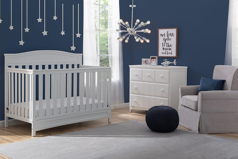 Baby cribs amazon - Baby Cribs Amazon 8