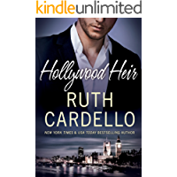 Hollywood Heir (Westerly Billionaire Book 4)