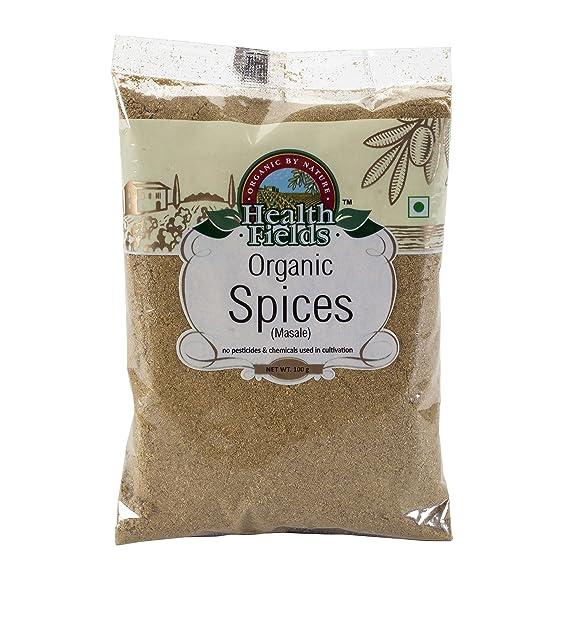 broken wheat dalia nutritional value per 100g