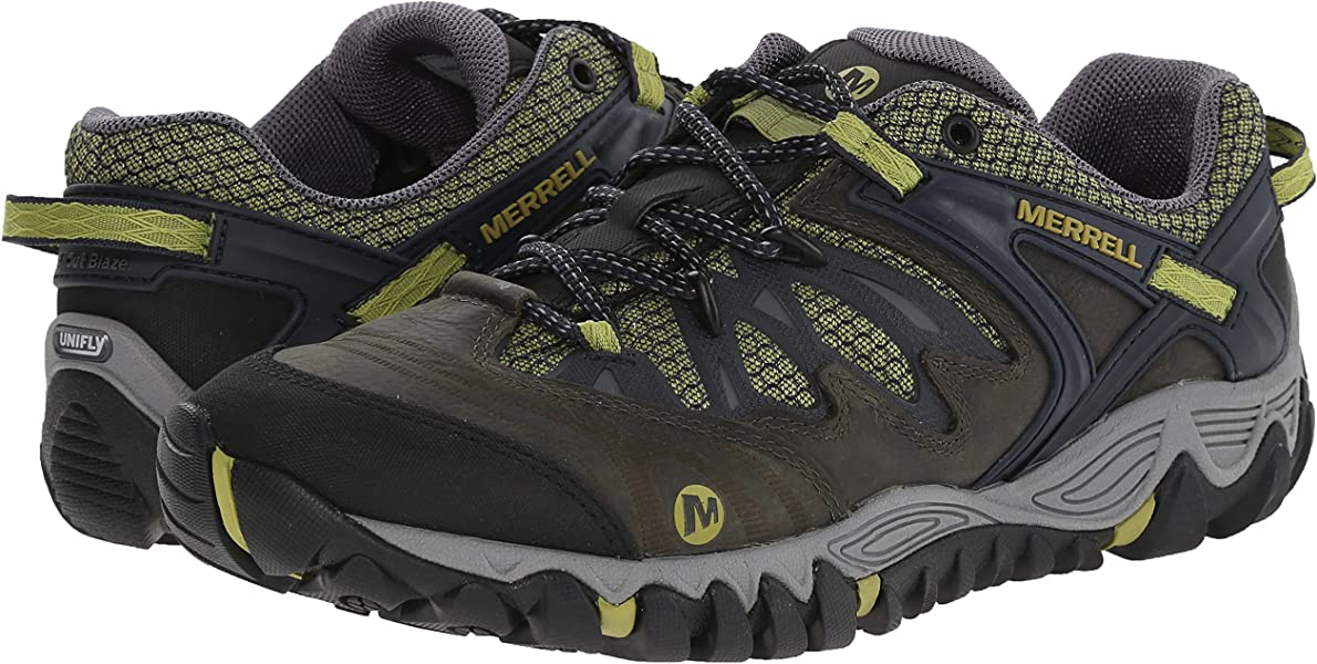 resoling merrell shoes uk mobile