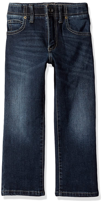 LEE Boys Performance Series Extreme Comfort Slim Fit Jean