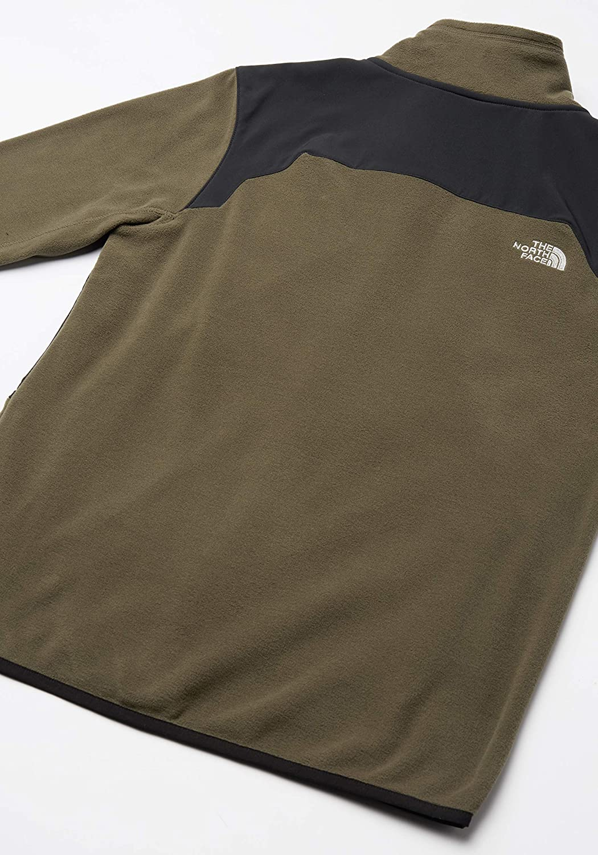 Taille Fabricant : XL Cid Nirvana Sweat-Shirt Homme Noir FR XL 1424