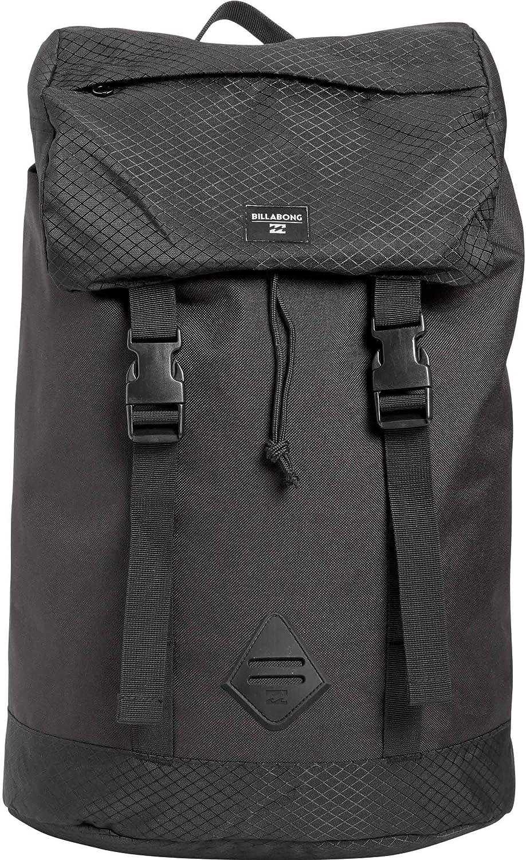 Billabong Men's Track Backpack
