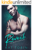 Reverb (The Avowed Brothers Book 2)