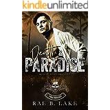 Death & Paradise: Royal Bastards MC: Ponce, PR