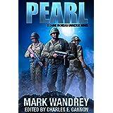 Pearl (Murphy's Lawless Book 5)