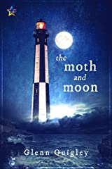 The Moth and Moon Kindle Edition