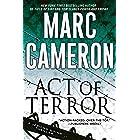 Act of Terror (A Jericho Quinn Thriller Book 2)