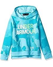 8c568dd2d86a4 Sportswear - Girls: Clothing: Shirts & Tees, Knickers & Bras ...