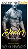 Dealer and his Bestowed Bride (The Rossi Family Mafia Book 2) (English Edition)