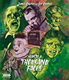 Man Of A Thousand Faces [Blu-ray]