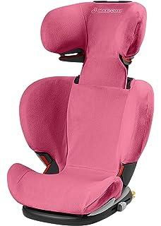 Maxi Cosi RodiFix AirProtect Child Car Seat ISOFIX Booster Seat 15