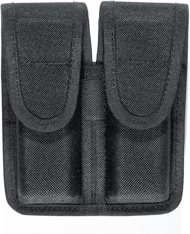 Bianchi Model 8002 Double Magazine Pouch - Size 2