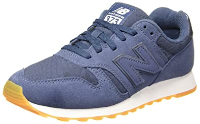 new balance schuhe damen navy