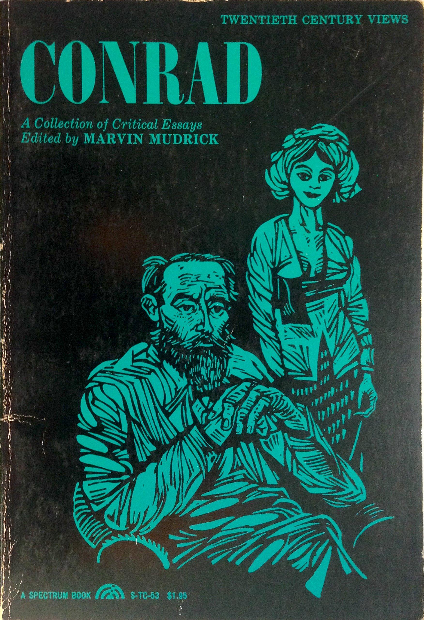 Best novel of the twentieth century essay