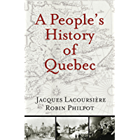 People's History of Quebec