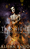 This Night: The Grace Allen Series Book 4
