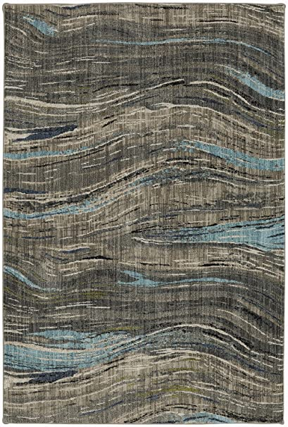 Mohawk Carpet Reviews Everstrand Review Home Co