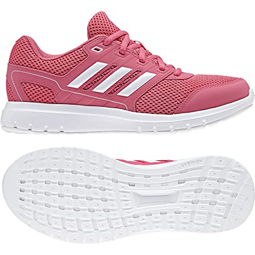 0 W it E Amazon Donna Scarpe Lite Adidas Running Duramo 2 ItfxqnwR