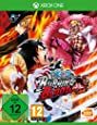 One Piece Burning Blood - [Xbox One]