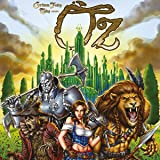 img - for Grimm Fairy Tales OZ (Issues) (Reihe in 2 B nden) book / textbook / text book
