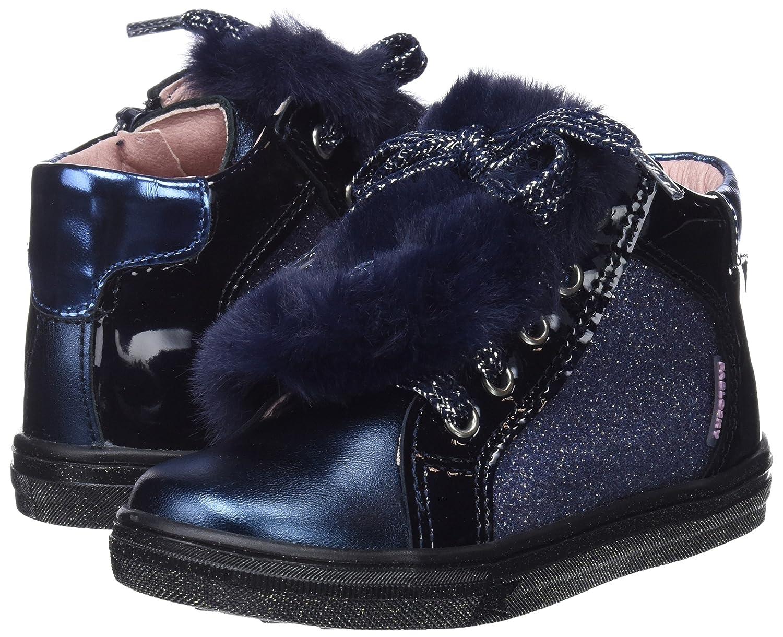 Pablosky 460129, Zapatillas para Niñas: Amazon.es: Zapatos y complementos