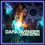 Dark Avenger (Extended)