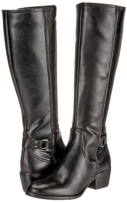 Tamaris Women's 25555 Boots