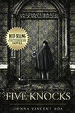Five Knocks