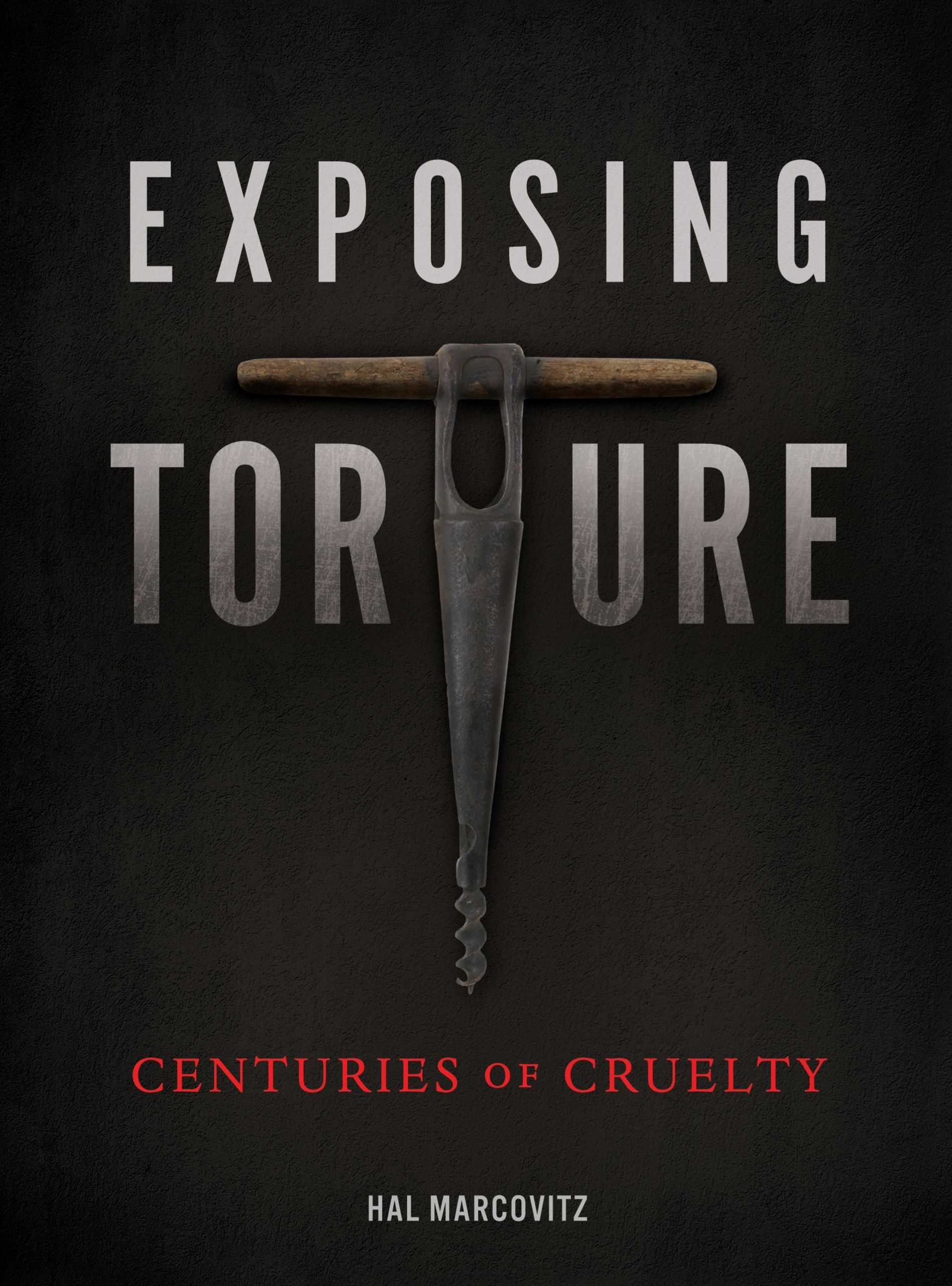 Download Exposing Torture: Centuries of Cruelty (Nonfiction - Young Adult) ebook