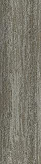 "product image for Shaw Alloy Shimmer Carpet Tile Nickel Bronze 12"" x 48"" Builder(48 sq ft/ctn) - 1 Box"