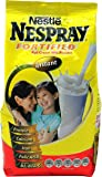 Nespray Instant Fortified Full Cream Milk Powder, 600g