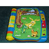 vtech write learn vtech write learn vtech letter book