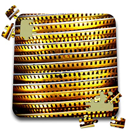b184df519ea4 Amazon.com  3dRose Lens Art by Florene - Everything Gold - Image of ...